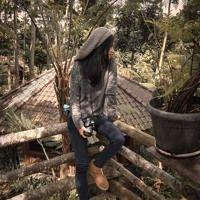 REKA PUTRI - HINGGA AKHIR WAKTU (Reggae SKA Version) by Hasan Athif 🎧 on SoundCloud Reggae, Riding Helmets, Ska