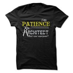 If your name is PATIENCE then this is just for you T-Shirts, Hoodies. SHOPPING NOW ==► https://www.sunfrog.com/Names/If-your-name-is-PATIENCE-then-this-is-just-for-you.html?41382