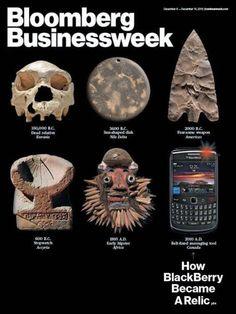 IlPost - Bloomberg Businessweek -