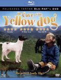 The Cave of the Yellow Dog [2 Discs] [DVD/Blu-ray] [Blu-ray/DVD] [2005]