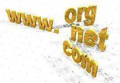 http://www.domainkaforum.com/domain-secrets-tips-valuations/3055-domain.html#.UycqqvmSySp