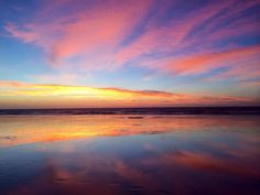 Broome Beaches, Celestial, Sunset, Outdoor, Sun, Outdoors, Sunsets, Outdoor Games, The Beach