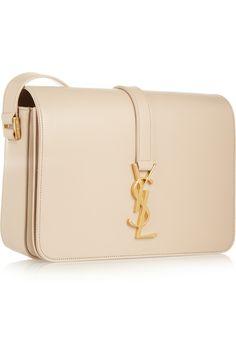 ysl handbag sale - YSL <3 on Pinterest | Saint Laurent, Saint Laurent Paris and ...