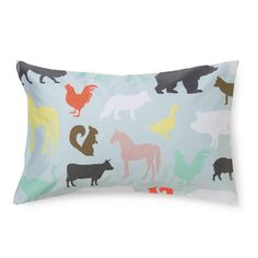 Shop for comfortable and stylish duvets, pillows cases and quilts online.Choose from a variety including blue moon duvet set, Lex King quilt cover and patterned pillow cases. Bedding Shop, Linen Bedding, Kids Room Organization, Beds Online, Room Interior Design, Nursery Design, Kids Furniture, Little Ones, Duvet Covers