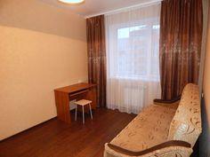 Предлагаем для долгосрочной аренды в Ставрополе  1 - комнатная квартира по адресу Рогожникова 7,Севаст�Предлагаем для долгосрочной аренды в Ставрополе  1 - комнатная квартира по адресу Рогожникова 7,Севастопольский, ремонт косметический,кухня эконом, мягкая мебель, б/у хорошая, общей площадью 27.6 кв.м, дом Новый кирпич, Индивидуальное отопление, Газ-плита, наличие бытовой техники - стиральная машина (+), холодильник (+), телевизор (-),парковка стихийная, номер объявления - 36263…