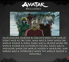 Avatar The Last Airbender Funny, The Last Avatar, Avatar Funny, Avatar Airbender, Korra Avatar, Team Avatar, Zuko, Homestuck, Avatar Series
