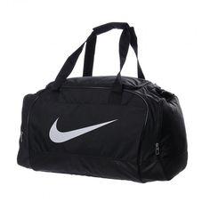 Cuida de tus accesorios y lleva todo lo que necsitas en la nueva Maleta Nike Club Team Medium Duffel. Todo lo que necesitas llévalo en la Maleta Nike Club Team Medium Duffel.