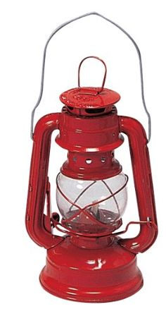 Stansport Small Hurricane Lantern Red 8Inch >>> Find out more about the great product at the image link.