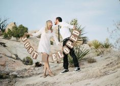 How to Elope Without Freaking Your Family Out
