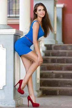 Development Russian Brides Online 116