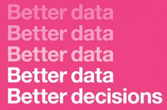 How to use data in user research when you have no web analytics