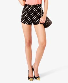 New arrivals | womens clothing, accessories and shoes| shop online | Forever 21 - 2040996044