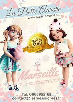 MasterClass Marseille