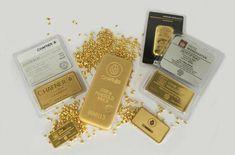 Ali baba Selani gold and diamond splyer Dubai. Platinum Group, Gold Bullion Bars, Gold Money, Gold Rate, Gold Coins, Couple, Precious Metals, Wealth, Black Gold