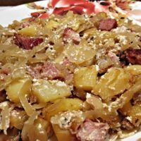 Potato Salad, Macaroni And Cheese, Potatoes, Ethnic Recipes, Mac And Cheese, Potato