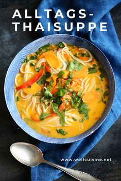 Easy Soup Recipes, Casserole Recipes, Meat Recipes, Seafood Recipes, Asian Recipes, Vegetarian Recipes, Cooking Recipes, Healthy Recipes, Hamburger Casserole