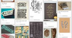 Jeanee Dirty Laundry | Pretty Typography | 452 Pins Beautiful Lettering, Off The Wall, Typography Inspiration, Give It To Me, Laundry, Calligraphy, Gallery, Pretty, Ideas