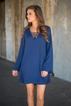 Have!! :) Pair with lace up taupe booties and charcoal leggings