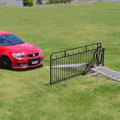 Home Discover This automatic gate opens with the weight of your car. - New Ideas Metal Projects Welding Projects Automatic Gate Opener Electric Gate Opener Door Gate Design Metal Working Tools Homemade Tools Cool Inventions Useful Life Hacks Welding Projects, Diy Wood Projects, Professional Car Cleaning, Automatic Gate Opener, Electric Gate Opener, Gate Locks, Door Gate Design, Metal Working Tools, Homemade Tools