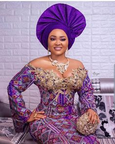 African Lace Styles, African Lace Dresses, Latest African Fashion Dresses, African Dresses For Women, African Print Fashion, African Wear, African Attire, Nigerian Lace Styles, African Wedding Attire