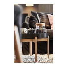 57 Best Ikea Images In 2018 Ikea Furniture Ikea Stockholm