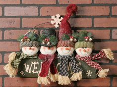 Pam's Country Corner - Country Crafts and primitive decor for your Country Decor