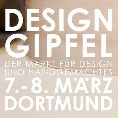 Wir sind kommendes Wochenende auf dem DesignGipfel!  Weitere Infos über Persea auf: Calm, Artwork, Design, Dortmund, Work Of Art, Auguste Rodin Artwork, Artworks, Illustrators
