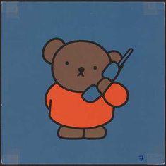 Arte Indie, Indie Art, Indie Drawings, Cute Drawings, Vintage Cartoon, Cartoon Art, Hippie Painting, Mini Canvas Art, Miffy