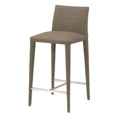 Have to have it. Moe's Home Collection Catina Counter Stool $209.99