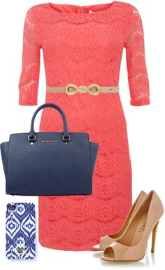 """Untitled #85"" by audreyfultz18 on Polyvore"