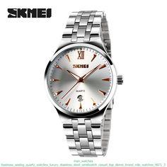 *คำค้นหาที่นิยม : #นาฬิกาmidoมือราคา#นาฬิกาจับเวลา#นาฬิกาpaulfrankfacebook#นาฬิกาข้อมือราคาแพง#นาฬิกาข้อมือ#นาฬิกาmorningly#นาฬิกาคาสิโอของแท้#ยี่ห้อนาฬิกาแบรนด์ดัง#นาฬิกาhoopsรุ่นใหม่ล่าสุด#applewatchกัน-น้ํา-ไหม    http://loveprice.xn--m3chb8axtc0dfc2nndva.com/แบรนนาฬิกา.html