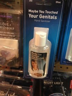This product name. | 23 Of The Most Enjoyable Things That Have Ever Happened