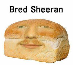 """17 Ridiculous Ed Sheeran Memes To Get You Laughing Out Loud 17 Ridiculous Ed Sheeran Memes To Get You Laughing Out Loud - Funny memes that """"GET IT"""" and want you to too. Get the latest funniest memes and keep up what is going on in the meme-o-sphere. Super Funny Memes, Really Funny Memes, Stupid Memes, Funny Relatable Memes, Stupid Funny, Haha Funny, Funny Jokes, Funny Meme Pics, Funny Wednesday Memes"""
