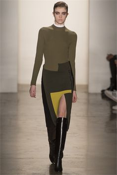autunno-inverno-2013-14/louise-goldin/collection