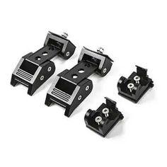 Exterior - BlackDogMods Jeep Jk, Jeep Wrangler Jk, Wrangler Unlimited, Jeep Brand, Door Accessories, Small Engine, Fender Flares, Light Covers, Jeep Life