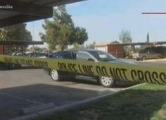 Otro #bebé muere tras ser dejado en un auto en California
