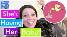 So excited for my bestie she's having her baby! Subscribe & Share!  https://www.youtube.com/channel/UChPVm7mp_mrV0cduxIwGeBg?sub_confirmation=1 Previous Vlog  https://www.youtube.com/watch?v=Q2k5uarNbdg      G E T   T O   K N O W   U S  !  !  !     MEET THE YANDOWS!  https://www.youtube.com/watch?v=z-AfWPJ4Qa4&index=8&list=PLG6Nu9KsIw0wDRuWXb1D1z9M-5j6_dU0Y WHO'S MORE LIKELY TO... CHALLENGE  https://www.youtube.com/watch?v=eKCL_12-qfo&index=16&list=PLG6Nu9KsIw0wDRuWXb1D1z9M-5j6_dU0Y OUR…