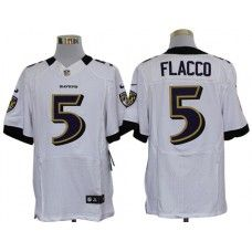 baltimore ravens joe flacco jersey