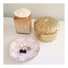 Pretty things double stud #love  #shop COCOANDMARIE.COM