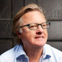 Eric Hippeau Partner at Lerer Ventures Greater New York City AreaVenture Capital & Private Equity Current	 Lerer Ventures, Softbank Capital Previous	 The Huffington Post, Softbank Capital, Softbank Capital Partners Education	 Sorbonne University 7,996