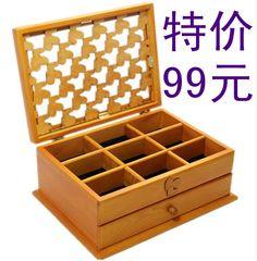 http://www.aliexpress.com/store/product/Double-antique-wood-wooden-jewelry-box-jewelry-box-jewelry-box-jewelry-box/219022_32613580417.html