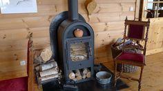Zu Besuch bei Margret | Heike's StadtgeflüsterHeike's Stadtgeflüster  Grad heute, bei dem welchselhaften Novemberwetter würde ich gerne in Margret's Kaffee in Island sitzen, bei lecker Kaffee, Tee oder Kakao.