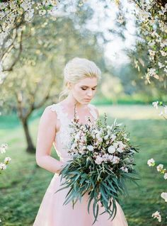 From the utterly romantic floral arch to the stunning vistas of the Greek countryside, this photo shoot brings old world elegance alive in every last detail. Luxe Wedding, Stunning Wedding Dresses, Floral Arch, Groom Attire, Wedding Inspiration, Wedding Ideas, Most Beautiful, Wedding Flowers, Wedding Planning