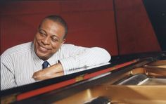 """Chucho Valdes: """"When a musician thinks he knows everything, right there starts walking backwards"""" 