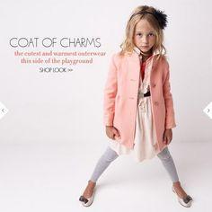 adorable look for girls- leggings, ballet flats, dress, cute headband.  Session attire, girls.