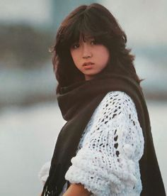 Vintage Outfits, Vintage Fashion, Japanese Fashion, Japanese Girl, 80s And 90s Fashion, Fashion Outfits, Vintage Mode, Cute Beauty, Types Of Fashion Styles