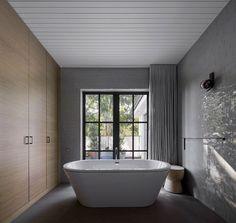 Wunderbar Residential_ Interior_design_toorak_7 Wohnraum Gestaltung, Badezimmer  Einrichtung, Fliesen Design, Badezimmer Renovieren, Badezimmer