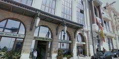 BNP Paribas est poursuivie pour blanchiment à Monaco
