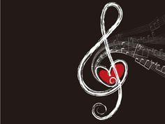 """A fim de contemplar diversos estilos musicais, tais como o samba, o jazz, a MPB, ou a música instrumental, o projeto """"Música Para Todos"""" apresenta vários shows com entrada Catraca Livre."""