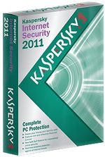 Kaspersky Internet Security 2011 imagen